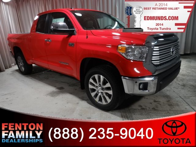 New 2015 Toyota Tundra For Sale East Swanzey Nh Stock 25781 Serving New Hampshire Peterborough Toyota Tundra 2015 Toyota Tundra Toyota Tundra For Sale