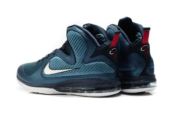 pretty nice 483f6 12fb2 Product ID  Nike Air Max LeBron 9 IX 017 Brand  Nike Suitable For  Men US  Size  5,8, 9, 10, 11,12