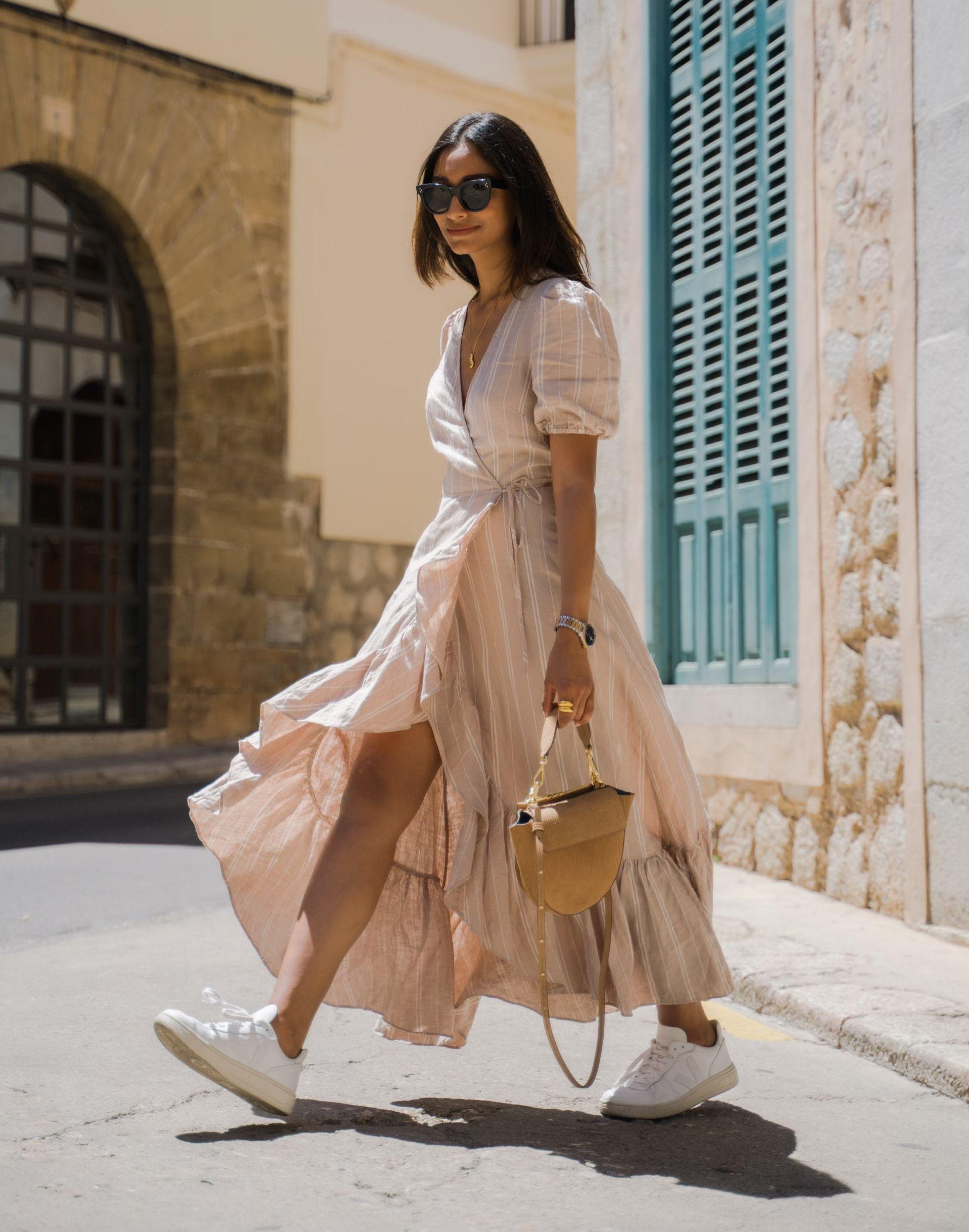 Dressy Fashion Inspo Outfits Summer Outfits Women Fashion [ 2488 x 1958 Pixel ]