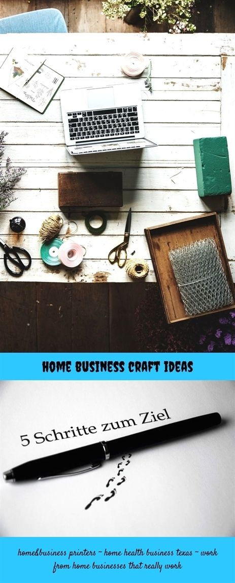home business craft ideas 115 20180711131032 25 home based business