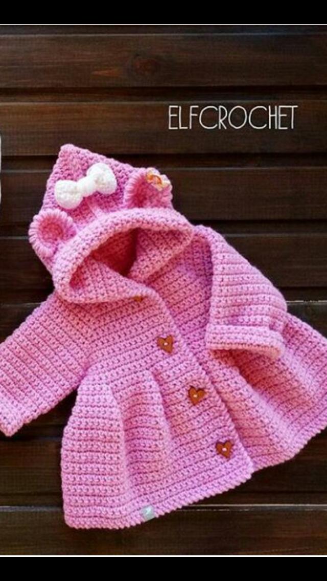 Pin von Kerry Maree Smith auf Children/Baby clothes   Pinterest ...