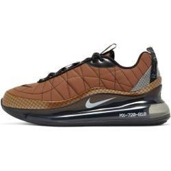 Photo of Sapato Masculino Nike Mx-720-818 – Marrom NikeNike