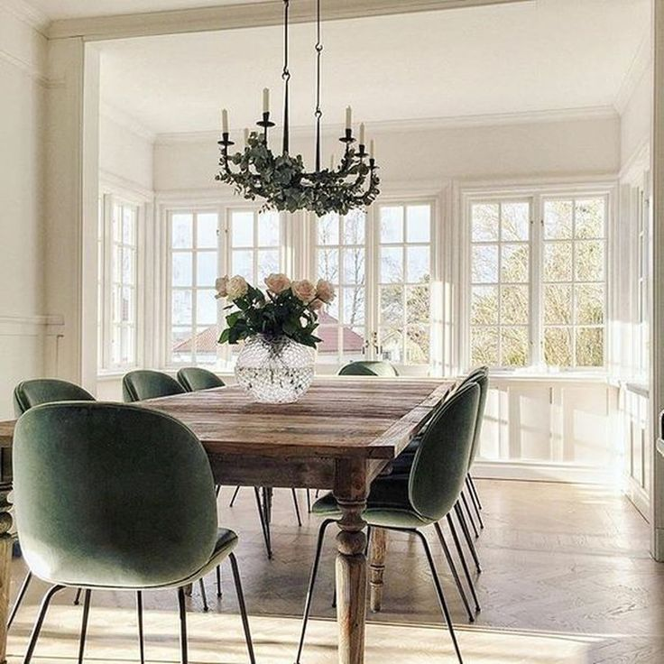 20 Best Dining Room Furniture For Your Home Dining Set Ideas