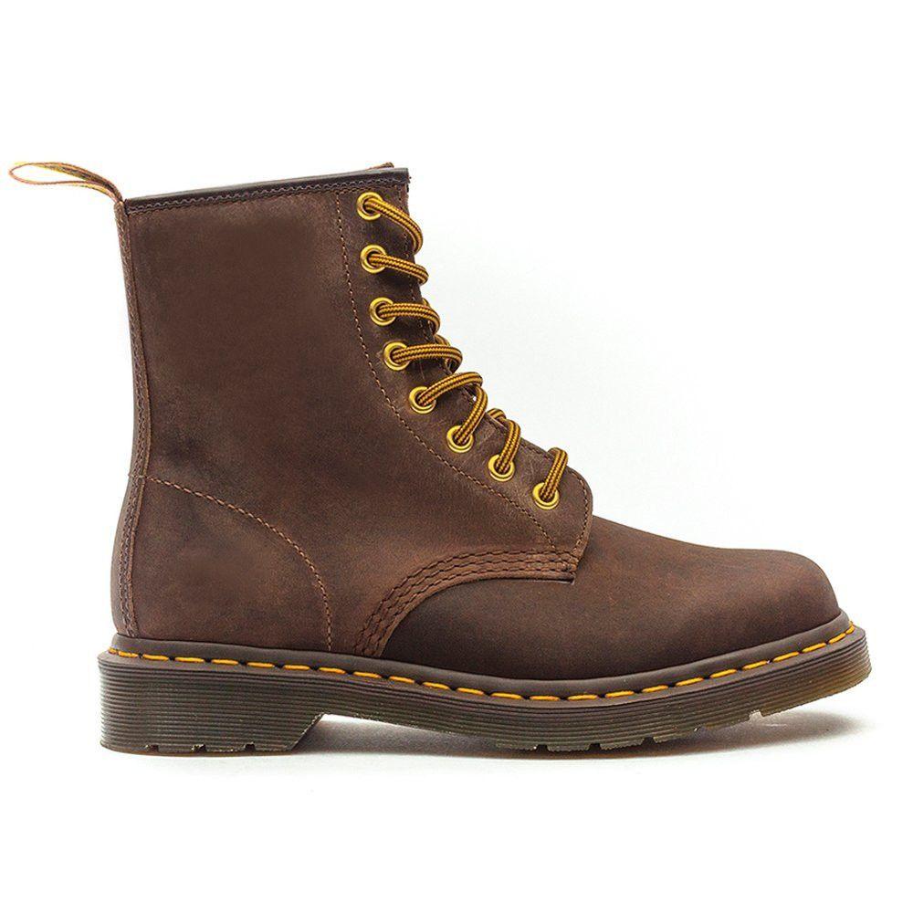 neuer Stil günstig kaufen glatt R11822200 - 1460 Men in 2019 | Chaussures | Pinterest | Dr ...