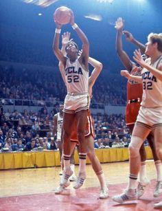 418d7d940 1974 Jamaal Wilkes - UCLA