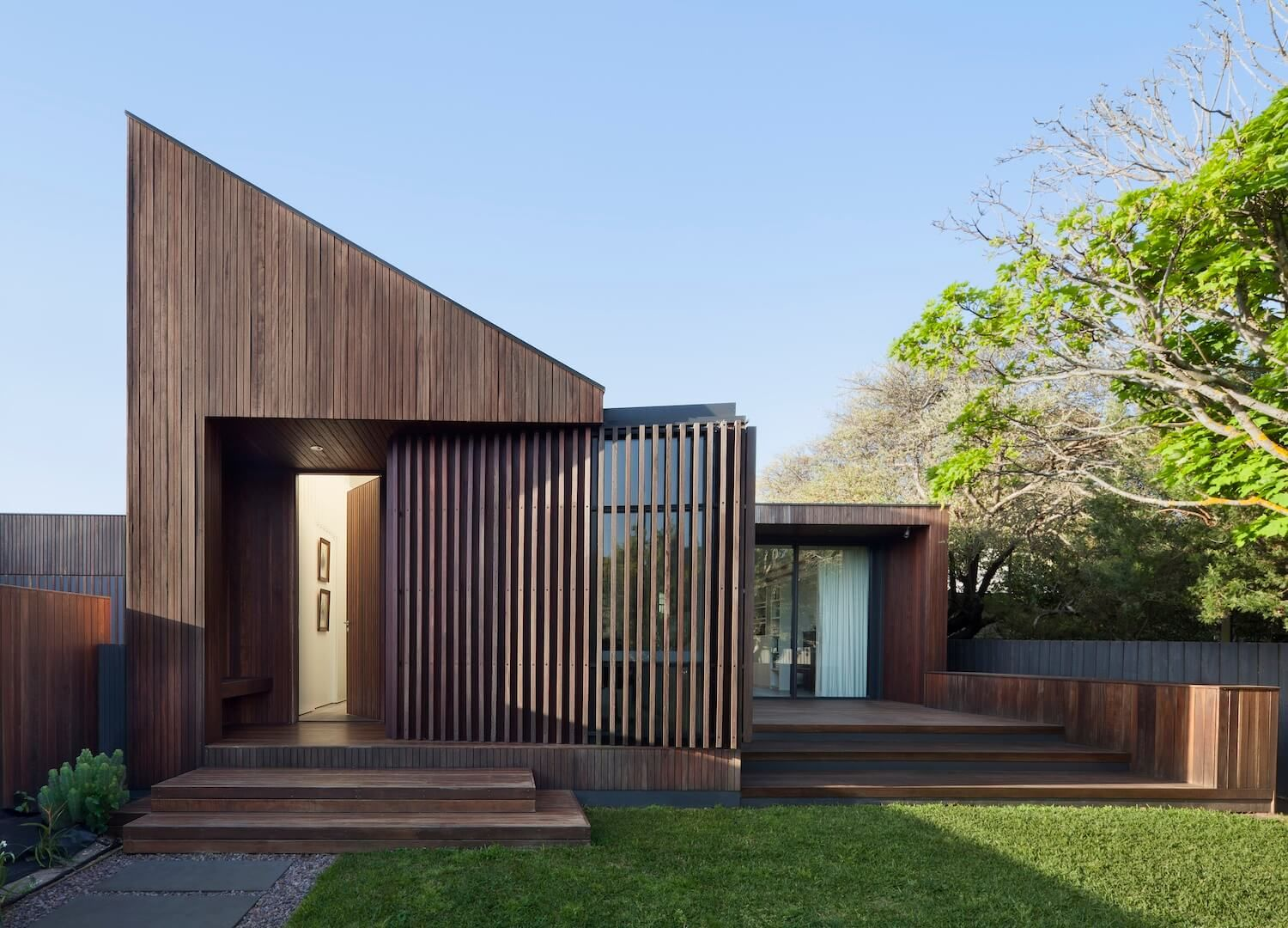 Humble House by Coy Yiontis Architects | Barwon Heads, Australia ...