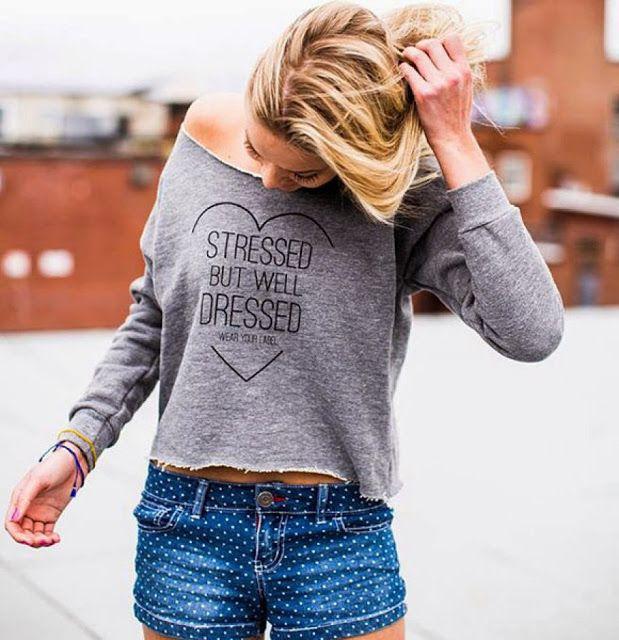 Pin On Shorts Skirts