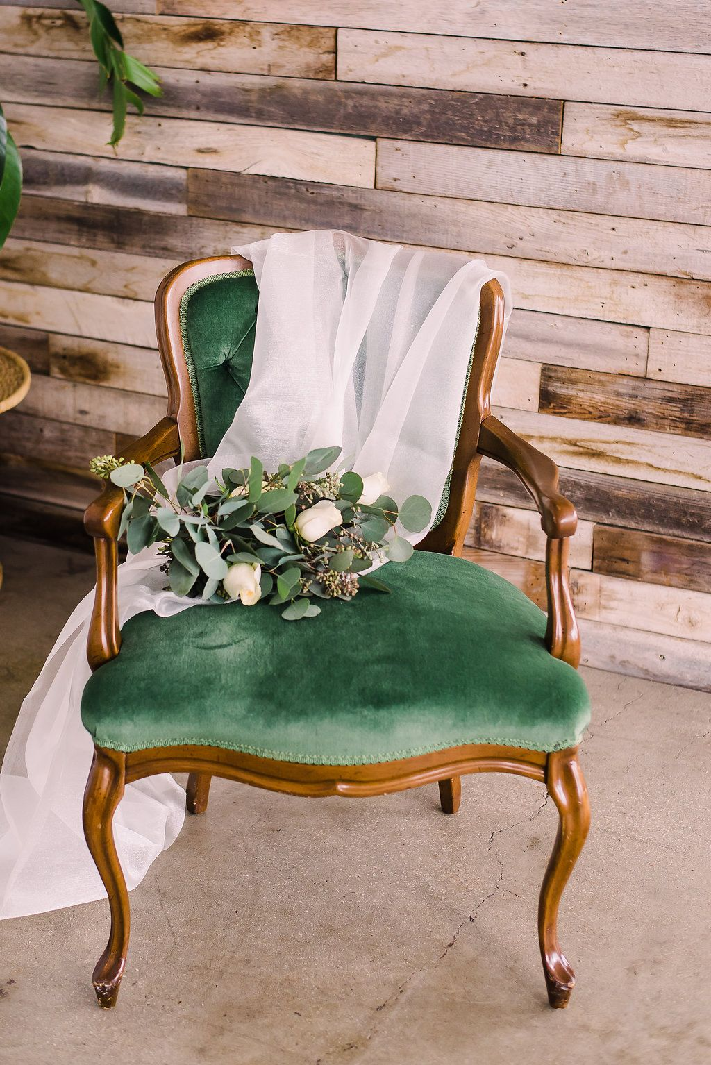 Party Chair Rentals Life Of The Party Chair In 2019 Utah Vintage Rentals Wedding