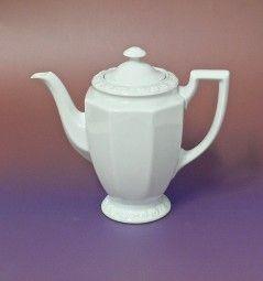 rosenthal kanne maria wei porzellan porzelain ceramics keramik in 2019 porzellan. Black Bedroom Furniture Sets. Home Design Ideas
