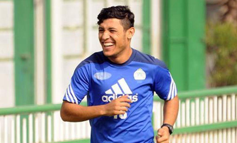 أهداف مباراة الرجاء وأولمبيك خريبكة في الدوري المغربي Mens Tshirts Mens Tops Polo Shirt