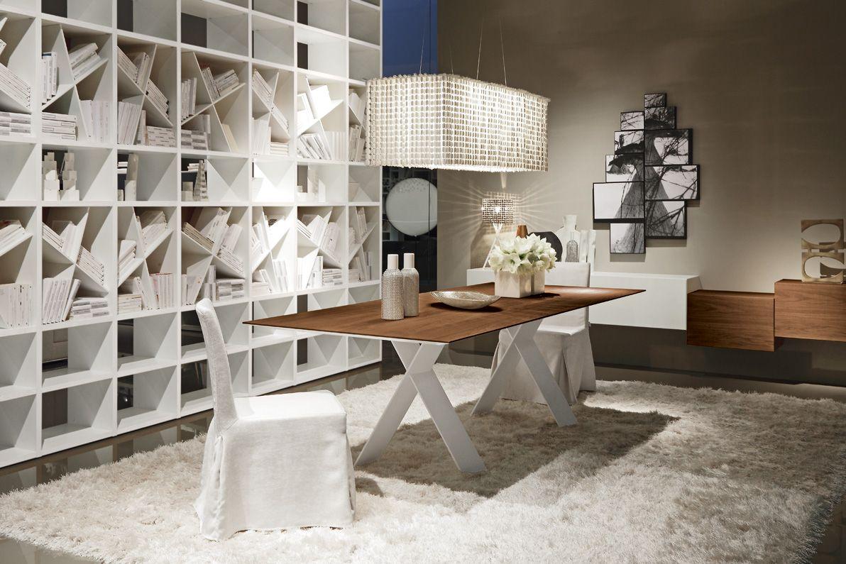 tables house furnishings - modern design furnishings - modern ... - Tavolo Design Moderno