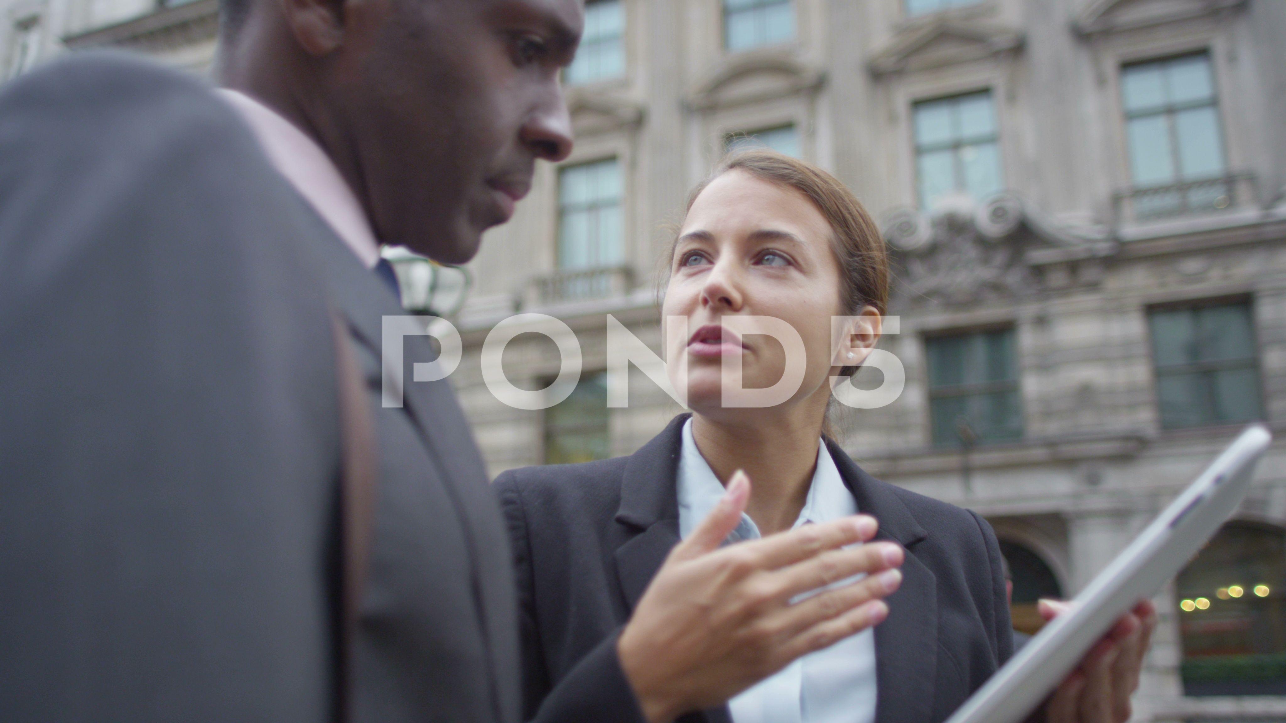 man sensing for the sake women london