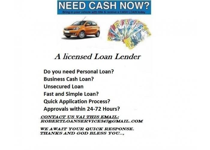Money loans in rialto ca picture 1