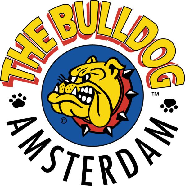 bulldog-amsterdam