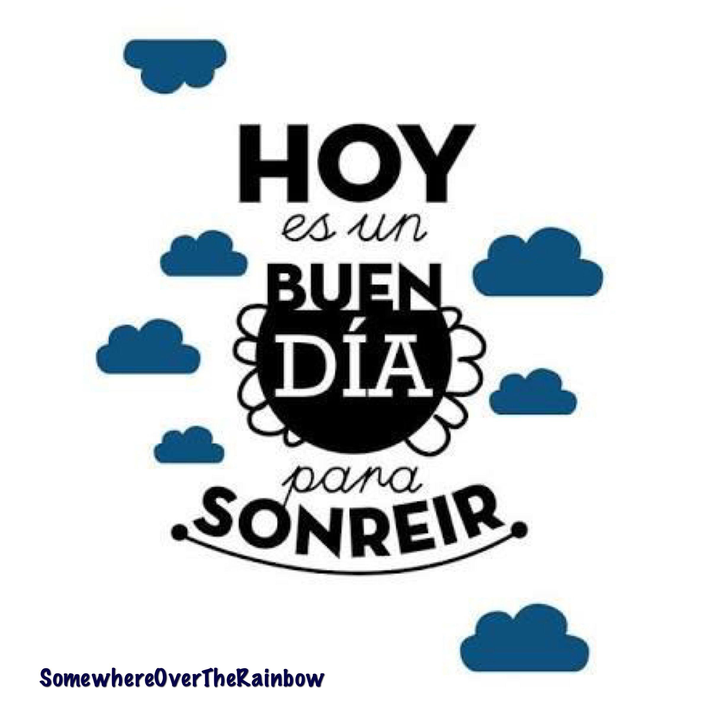 Frases Español Motivación Actitud Emprendimiento éxito