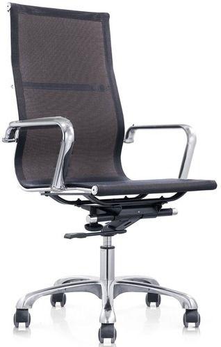"""Кресло Руководителя EChair-702, Купить в интернет-магазине """"E-Chair"""""""