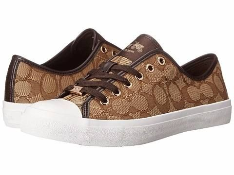 22a0a219 Tenis Coach Hermosos,originales A Meses Sin Intereses ! | Zapatos in ...