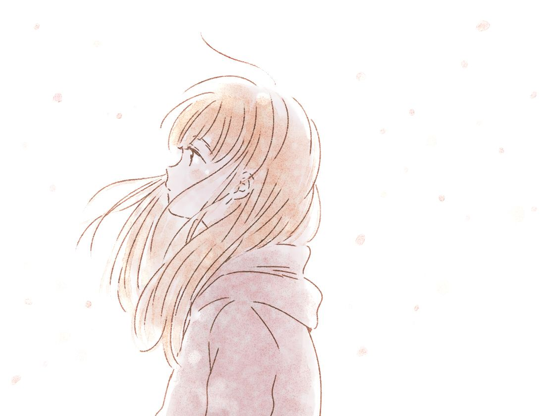 manga sketch & doodles」おしゃれまとめの人気アイデア|pinterest