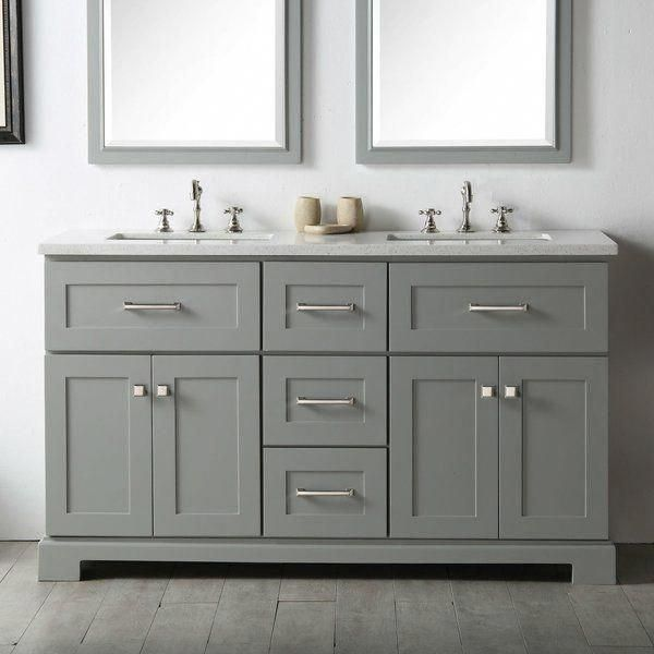 Zen Bathroomdesign Ideas: All Pins Bathroom: Remodel, Small, Large, Jack And Jill