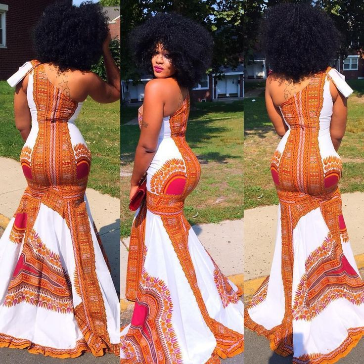 African Print Prom Dresses For Sale Google Search Prom Colors For My Skin Pinterest