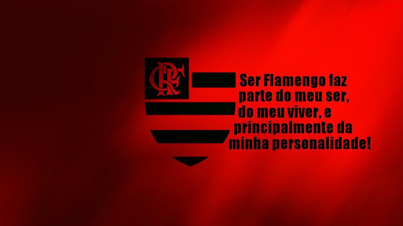 1366x768 Free Download Clube De Regatas Do Flamengo Regatas Do