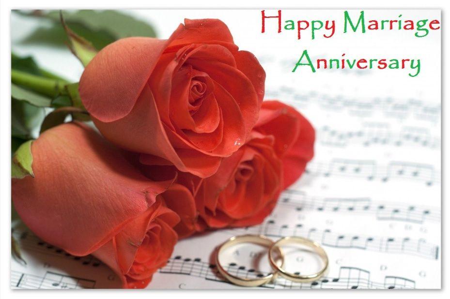 Wedding anniversary wishes wedding ideas happy wedding anniversary