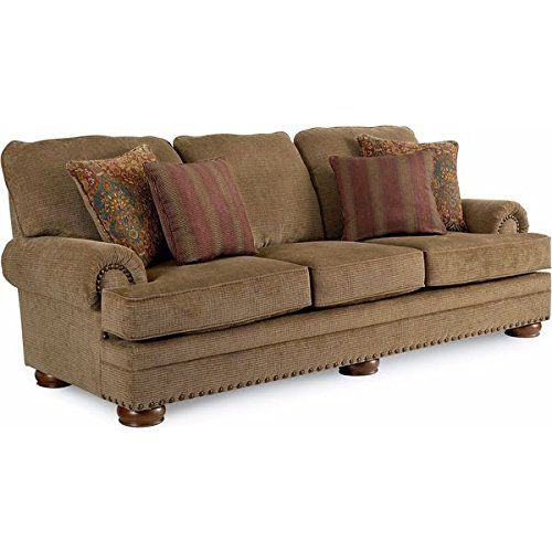 Lane+Furniture+Cooper+Stationary+Sofa+ +New+and+Best+Seller