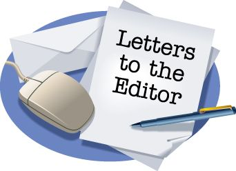 Letter to the editor: The deal onGa governor Nathan Deal