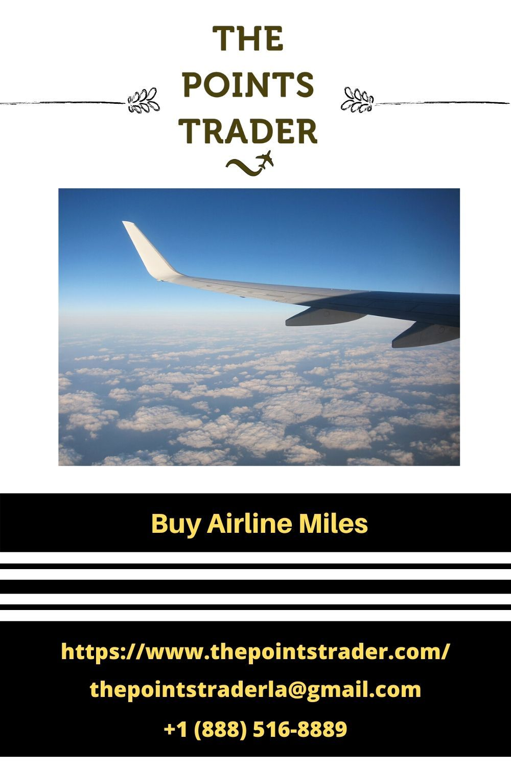 Buy airline miles in 2020 airline miles airline free