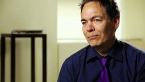 Max keiser views on cryptocurrency