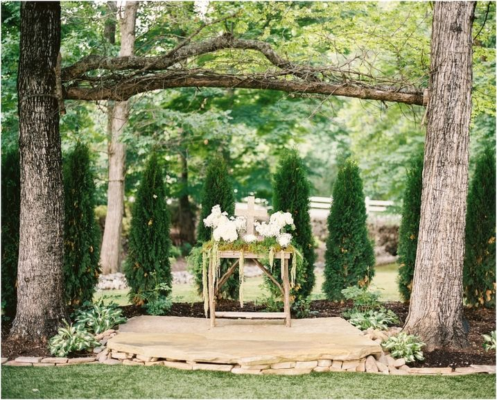 Barn Wedding Venue In Knoxville Tn The Les At Hunter Valley