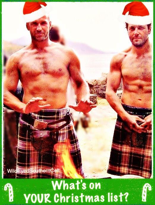 Kilted Gifts For Christmas Kilts Scottish Men In Kilts Kilt Tartan Plaid