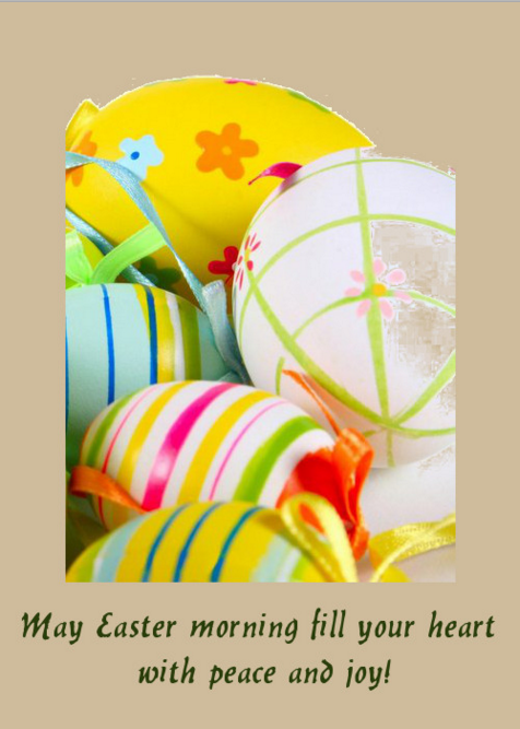 Happy easter messages wishes messages greetings 476x667 happy happy easter messages wishes messages greetings 476x667 m4hsunfo