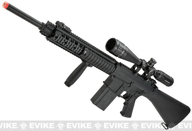 Pin On Air Soft Guns