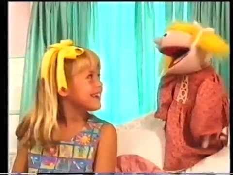 Cedarmont Kids - Let the Sunshine In (1996) | Favorites