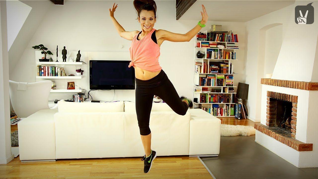 #Belly #legs #child #dance #destinys #fitness program -  #Bauch #Legs #Kind #Tanzen #Destinys #fitne...