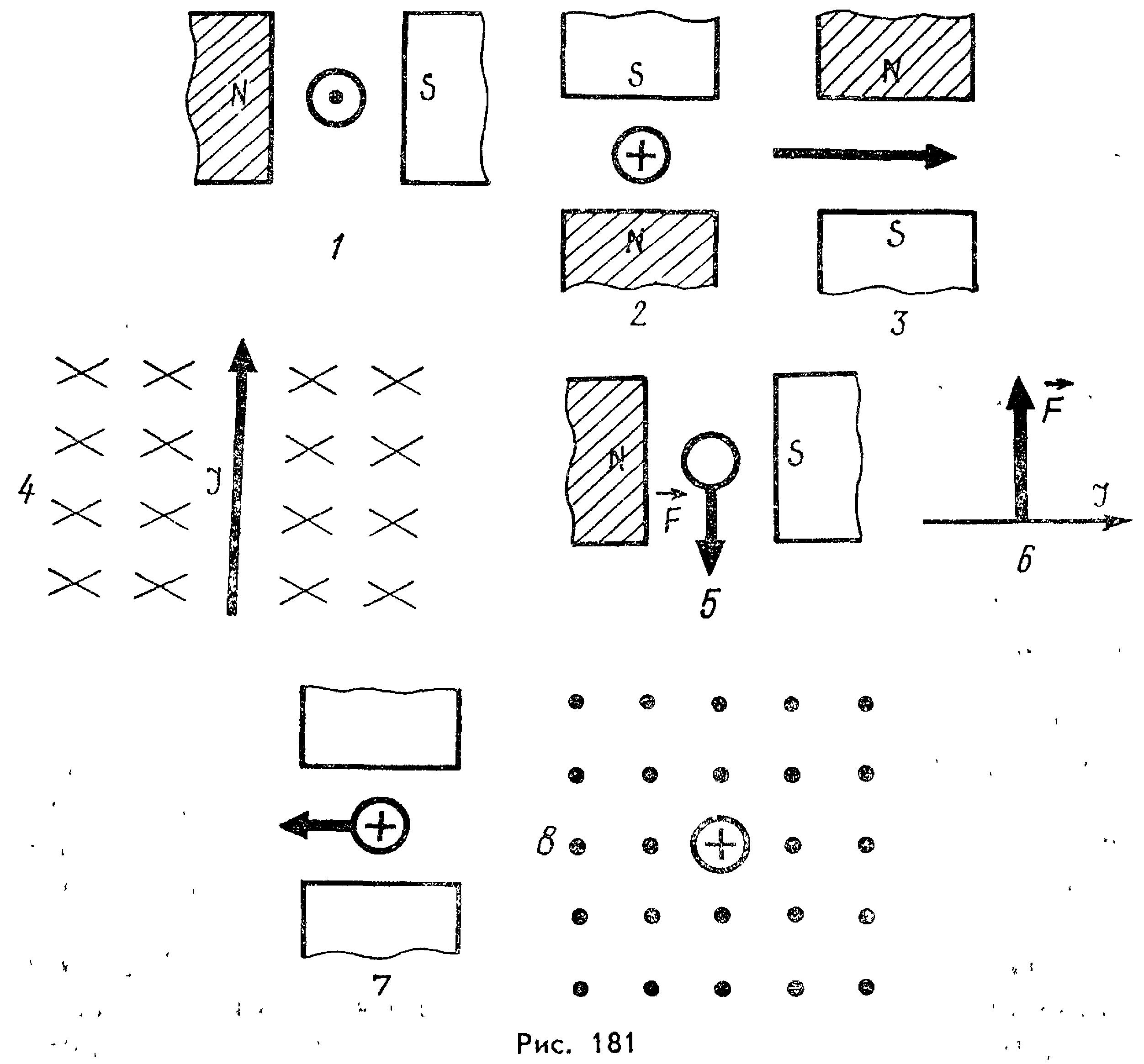 Перевод текста страница 18-19 unit lesson 40 биболетова 11 класс