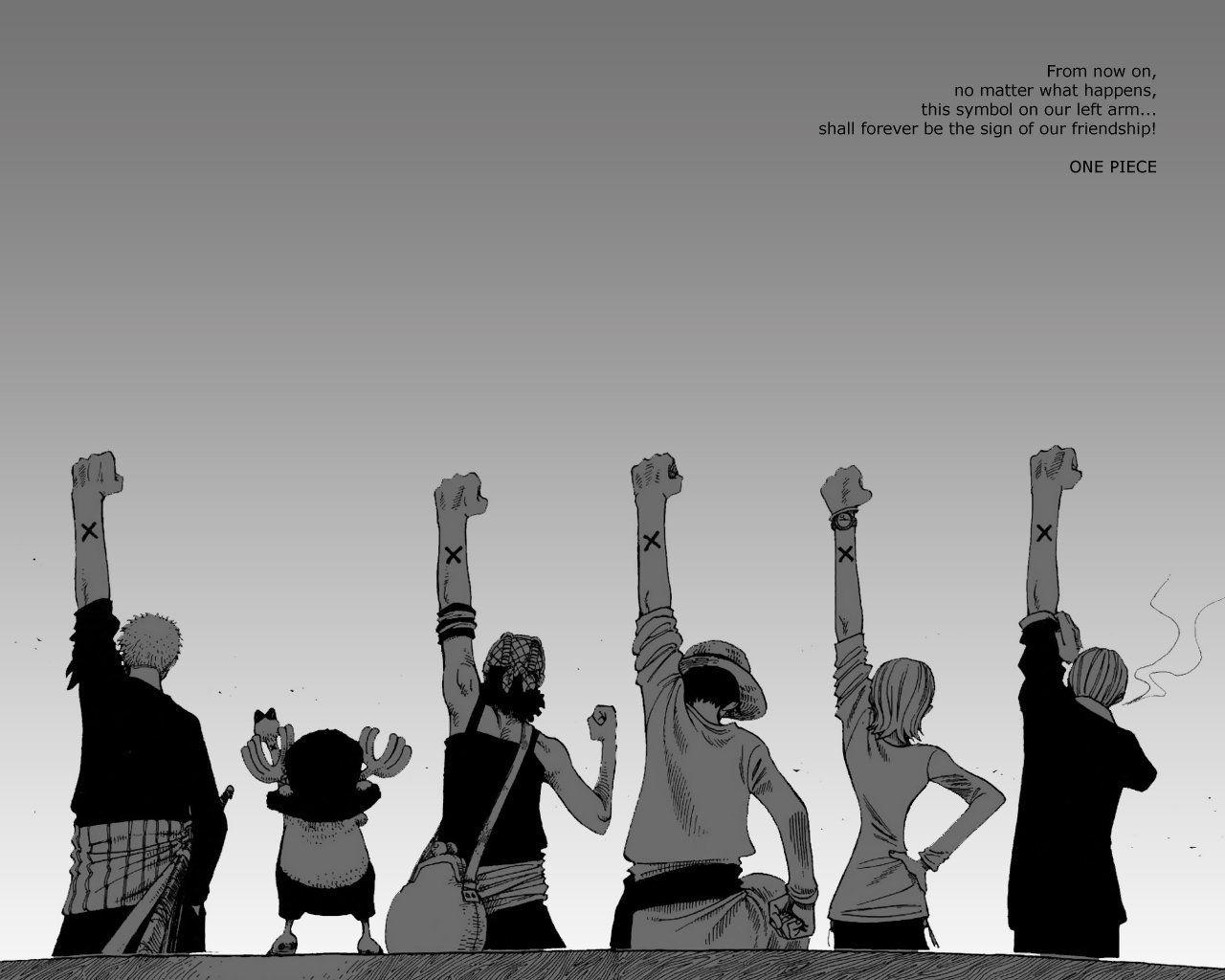 ワンピース 壁紙 One Piece Wallpaper One Piece One Piece Anime