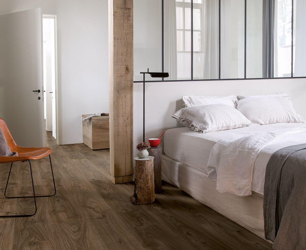 slaapkamer landelijk modern interieur - Google zoeken | wunner ...
