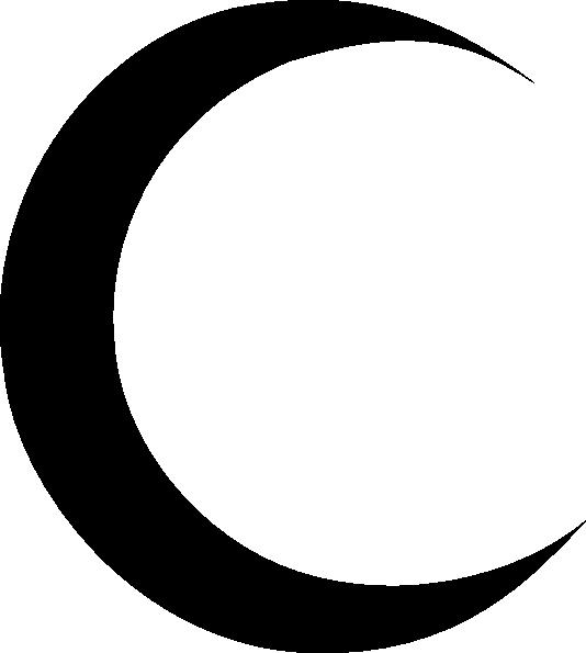 Caroline Miller Adli Kullanicinin Silhouette Panosundaki Pin