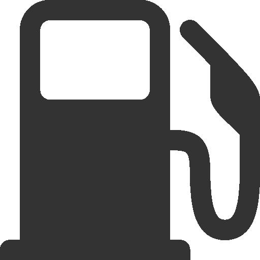 Fuel Petrol Pump Png Image Petrol Gas Pumps Fuel