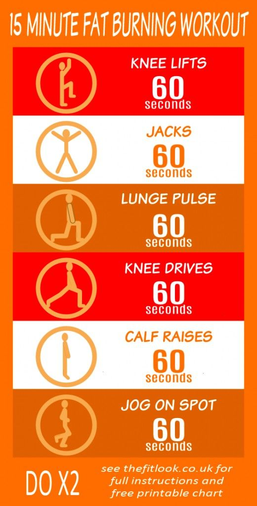 #exercises #effective #download #calories #circuit #workout #fitness #improve #seconds #cardio #heal...