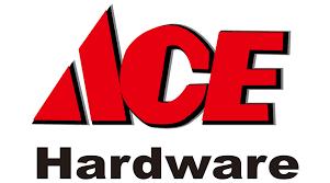 Image Result For Hardware Logo Ace Hardware Ace Gift Customer Engagement