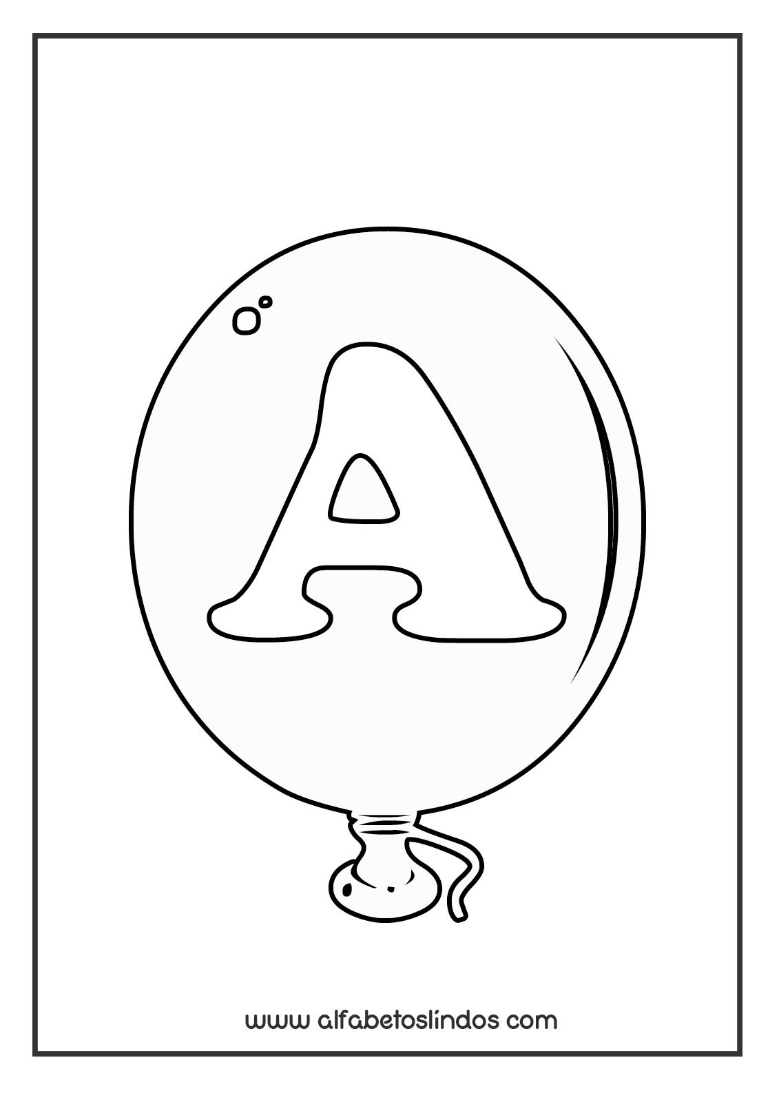 alfabeto letras letters abc abeced c3 a1rio bal c3 a3o bal c3 b5es