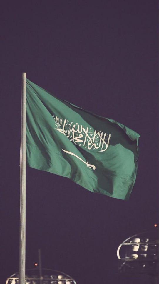 Saudiarabia Saudi Arabia Saudi Arabia Wallpaper Iphone Saudi Arabia Flag Iphone Wallpaper Images Landscape Wallpaper