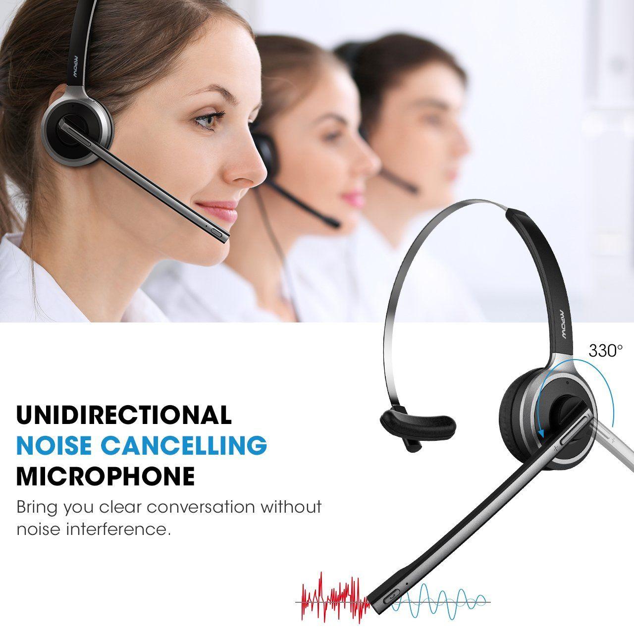 a797ac19b725196fb724700ba17bf6e9 - How Do I Get My Plantronics Headset To Ring
