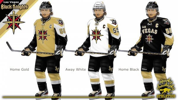 Vegas Golden Knights Vegas Golden Knights Jersey Concepts Sinbin Vegas Vegas Golden Knights Jersey Vegas Golden Knights Golden Knights