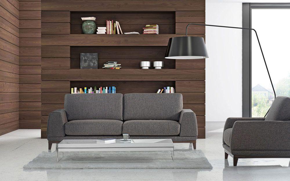 Artè Mobili ~ Arte sofa vanessa mobili divani vanessa tr sitting
