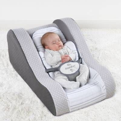 Product Image For Baby S Journey Serta Icomfort Premium Infant