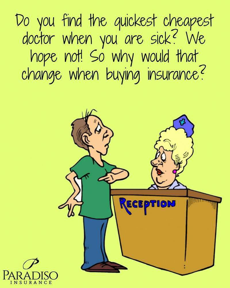How Much More Do Women Pay For Health Insurance Health